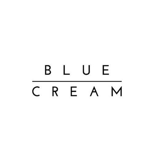 bluecream.jpg