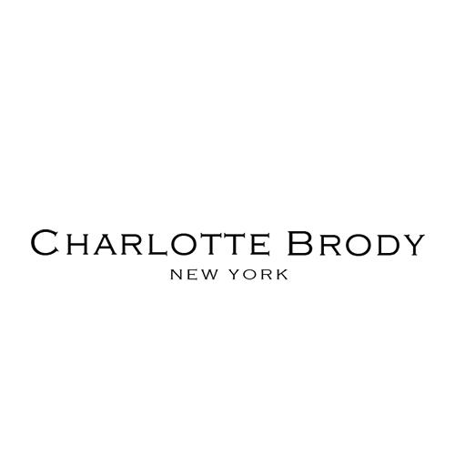 charlottebrody.jpg