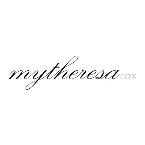 mytheresa.jpg
