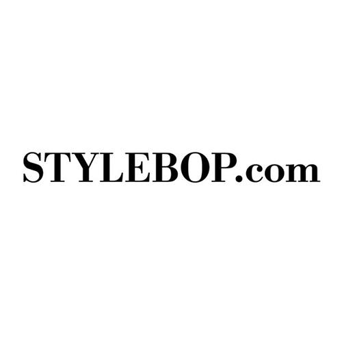 stylebop.jpg