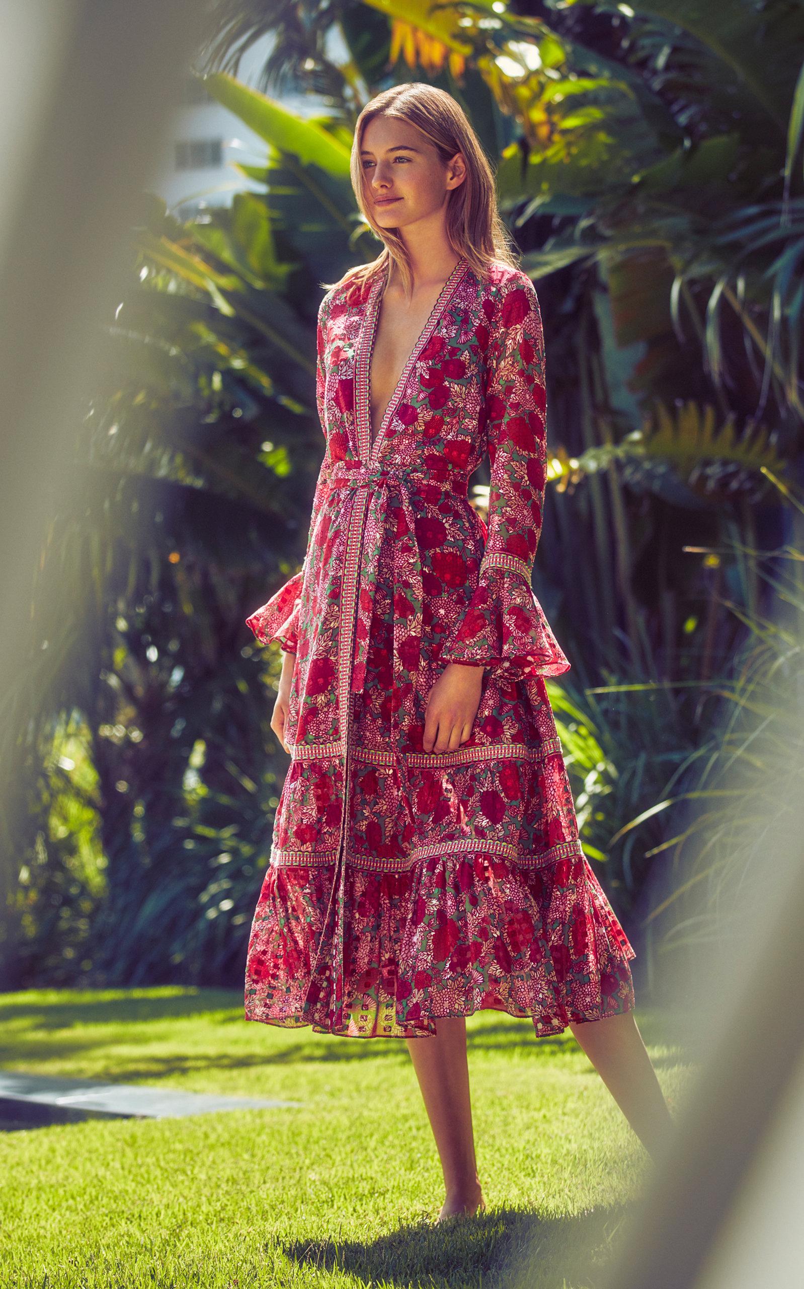 large_alexis-floral-marcas-tie-front-floral-print-voile-midi-dress.jpg