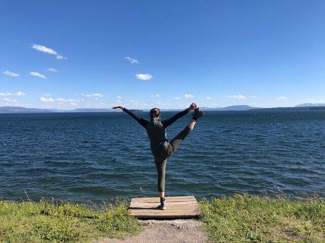 jesse yog a.jpeg