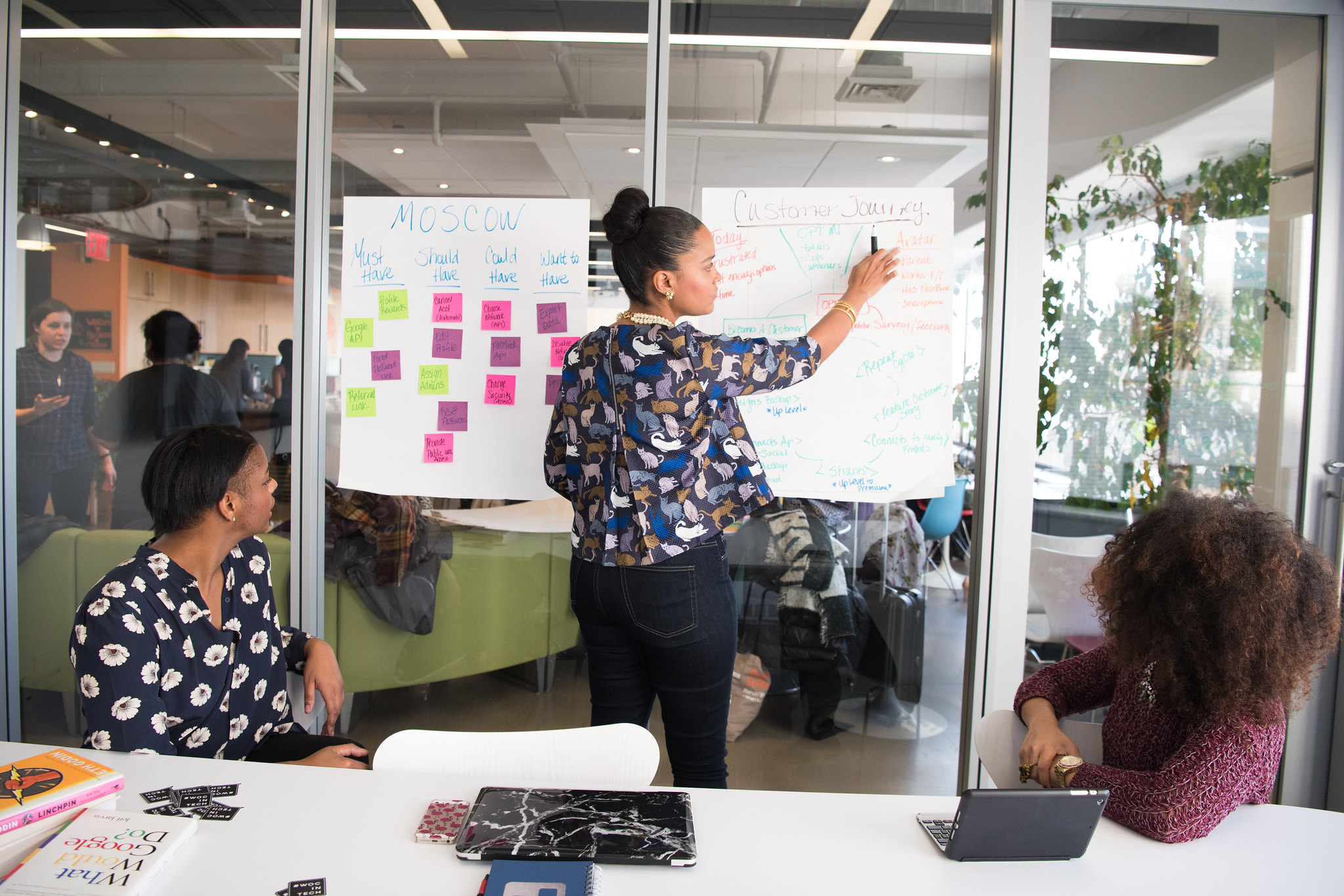 CORPORATE TRAINING FOR DIVERSITY INCLUSION PEPTALKHER