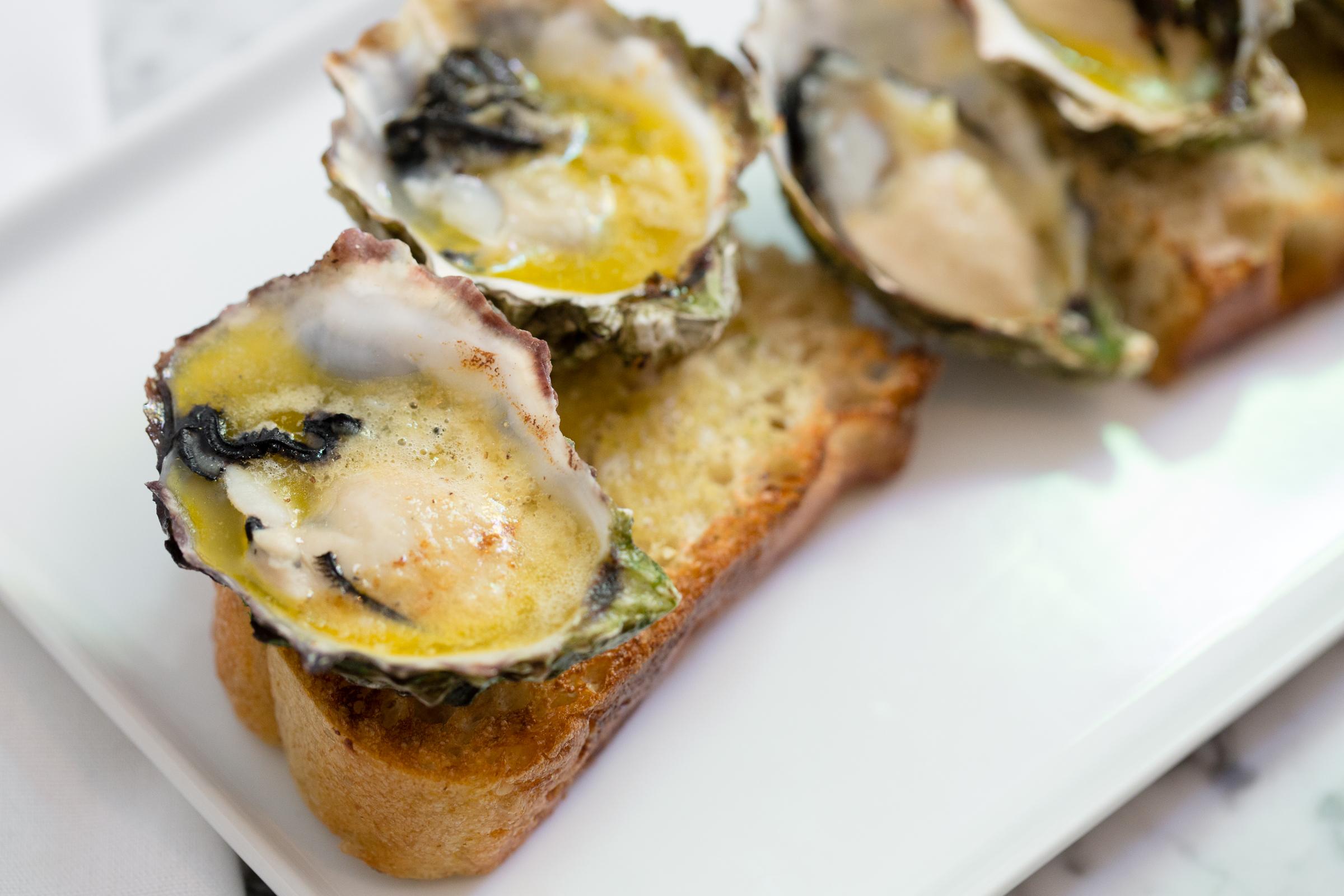 roc_menu_oyster_butter_bombs.jpg