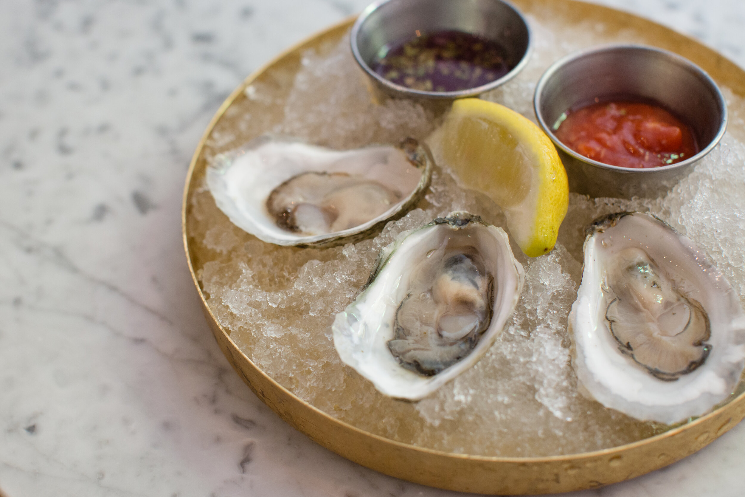 _roc_oysters_on_the_half-shell.jpg