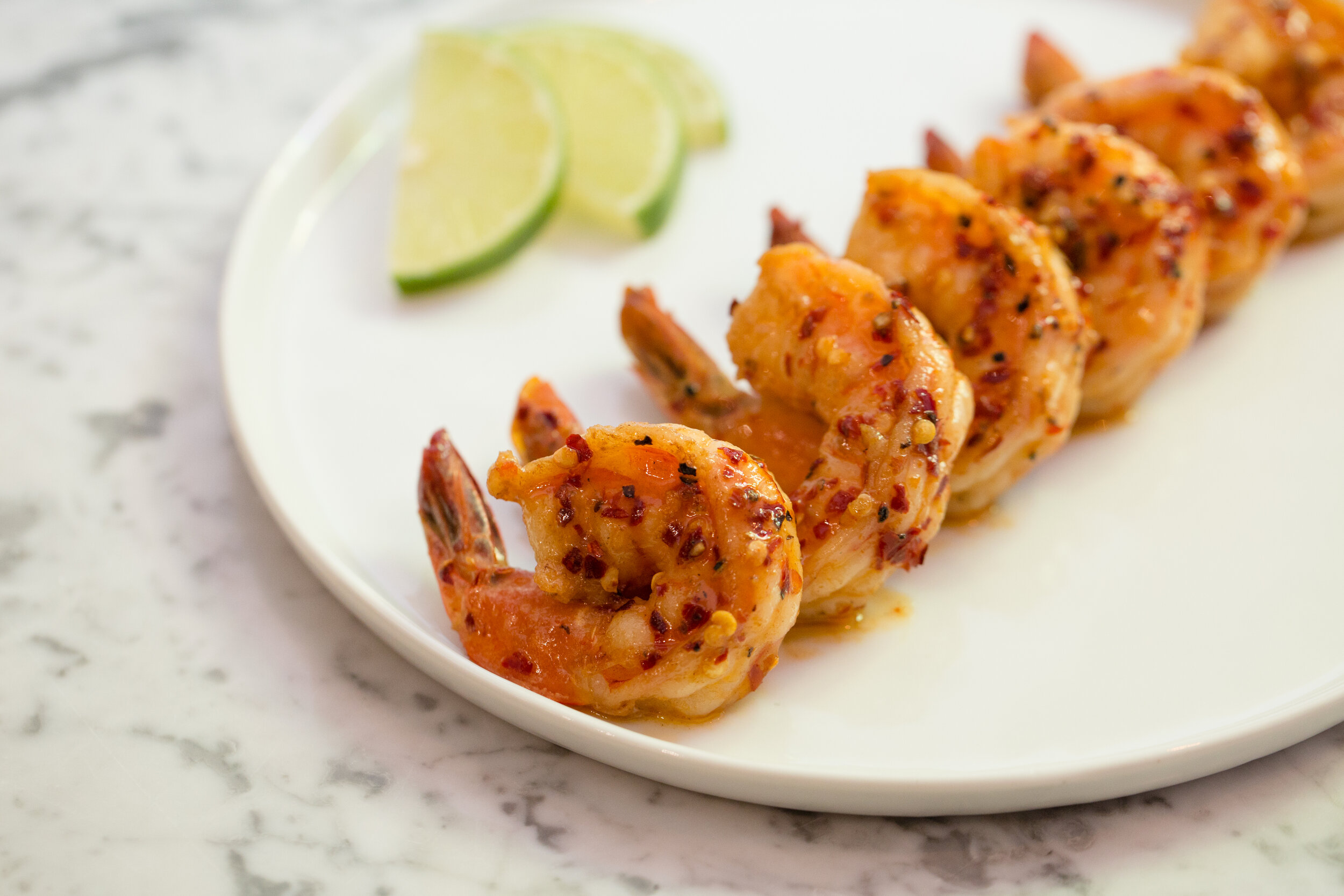_roc_oysters_salt_and_chili_shrimp.jpg