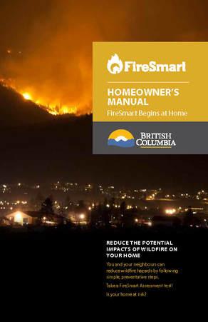 bcws-homeowner-firesmart-manual-cover-page.jpg
