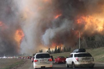 wildfire3-evac.jpg