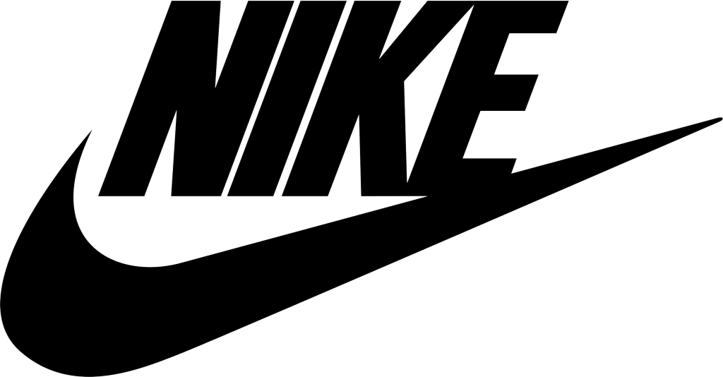 nike-logo-png-download-nike-logo-png-images-transparent-gallery-advertisement-1024.png