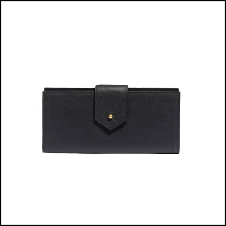 MADEWELL WALLET -