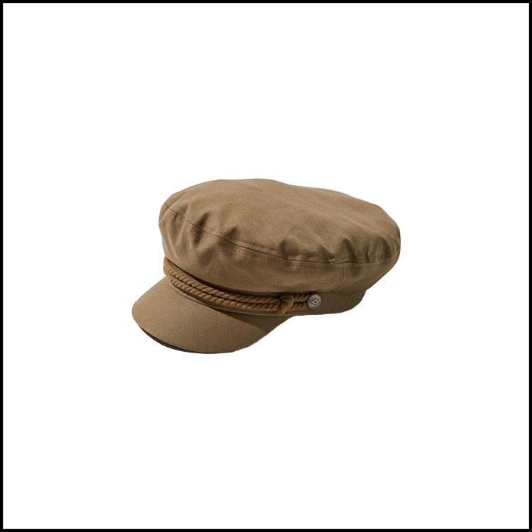 BRIXTON CAP -