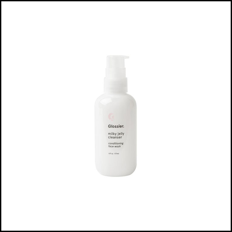 MILKY JELLY CLEANSER -