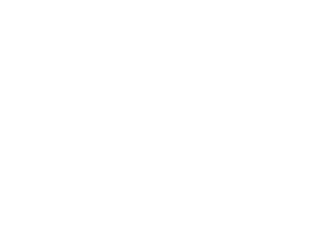 academy_of_general_dentistry-white.png