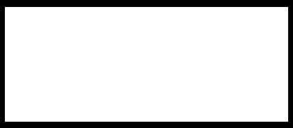 American-Dental-Association-Logo-white.png