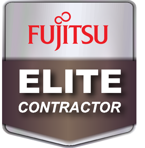 EliteContractorLogo_191018002101_hiRes.png