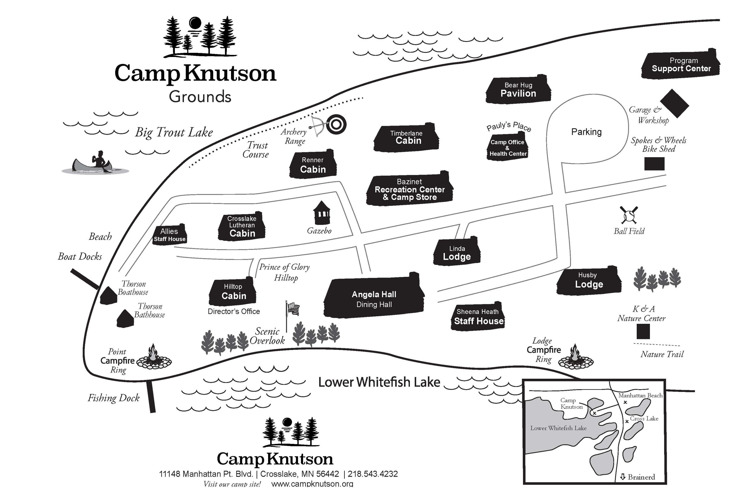 Camp Knutson Outdoor Map.jpg