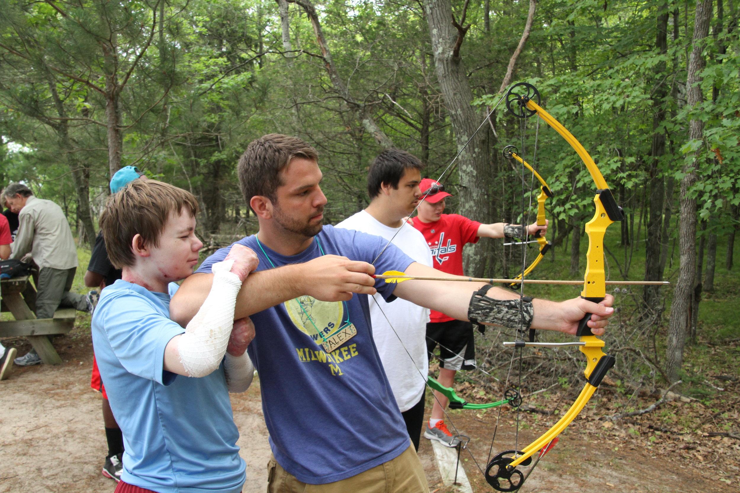 Archery Henry.jpg