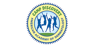 CampDiscovery.png