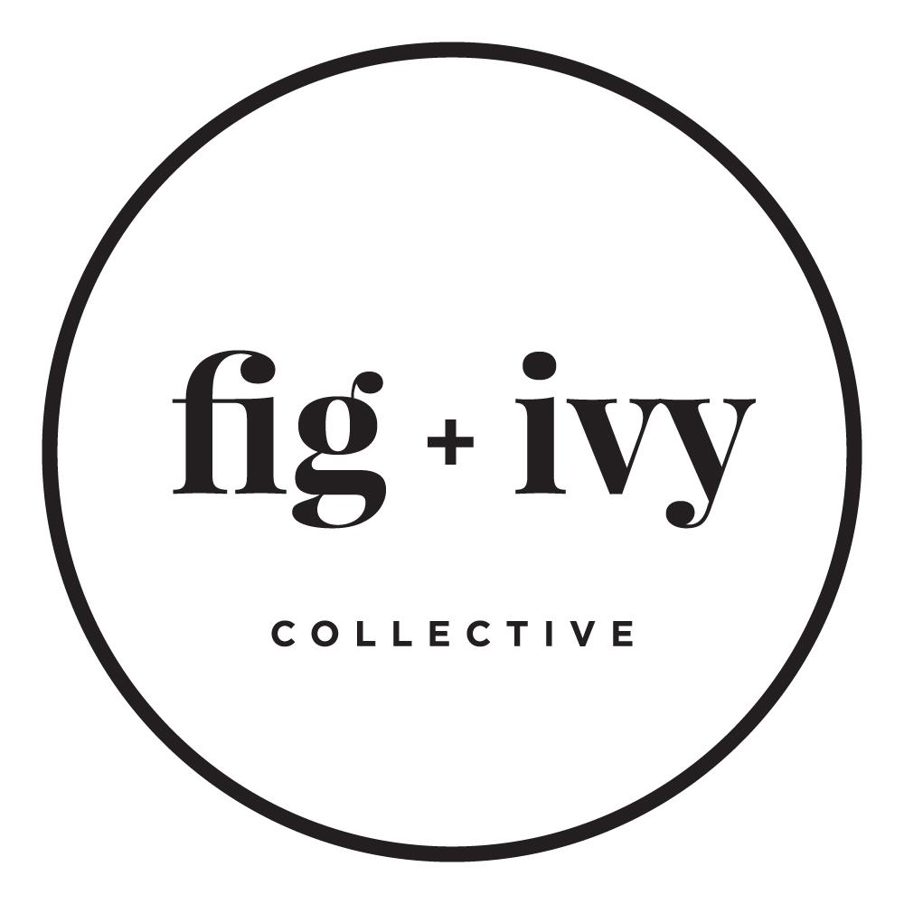 Fig-Ivy-Final-05.jpg