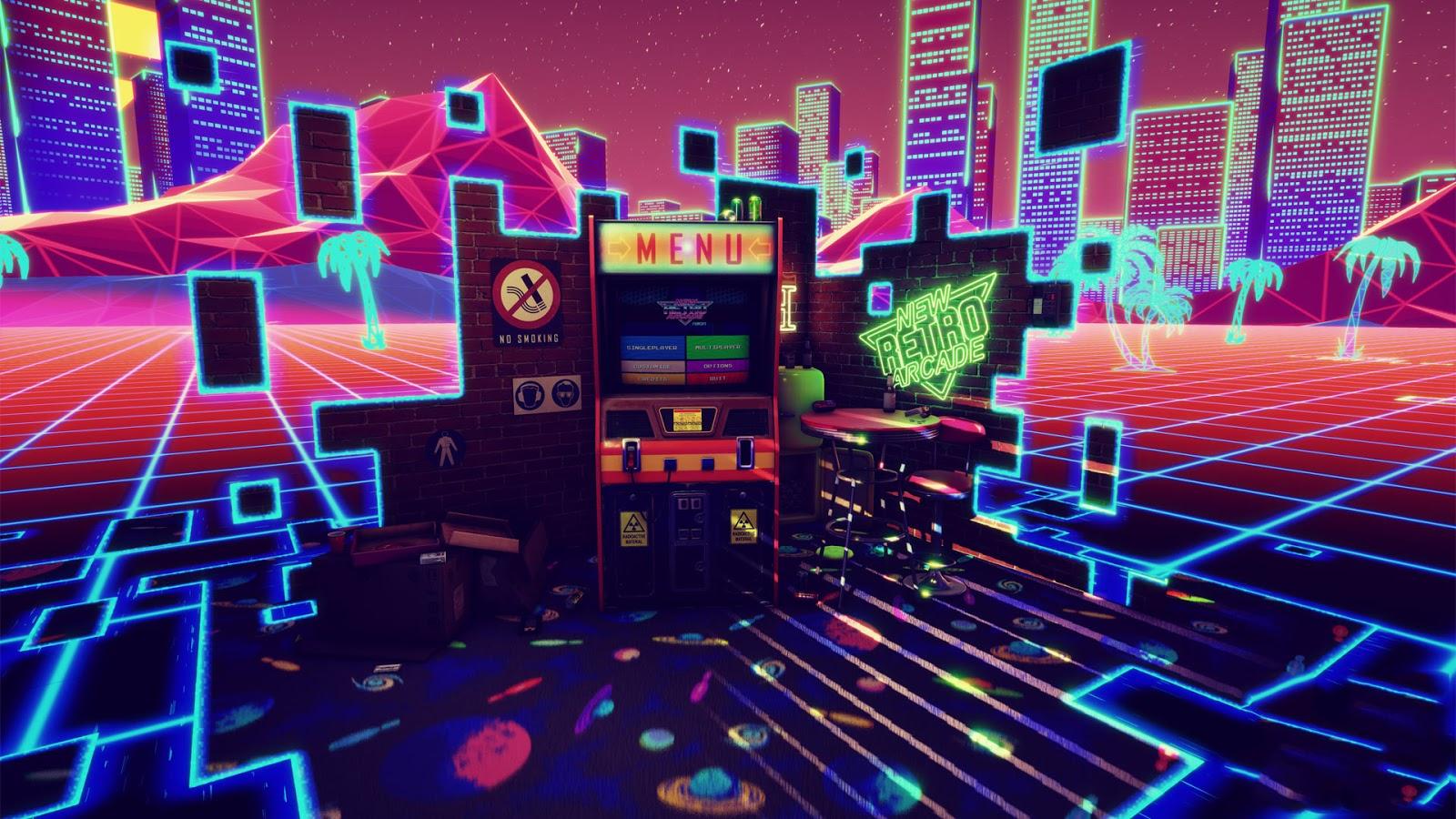 New Retro Arcade.jpg
