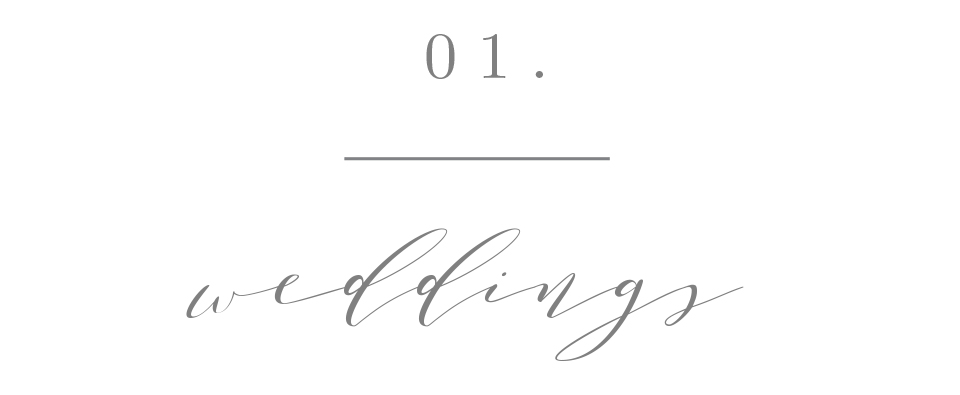 weddingsbutton.jpg