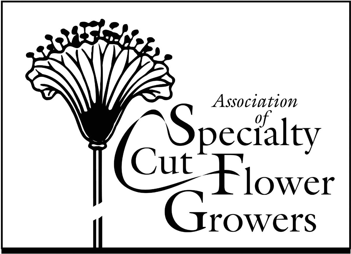 Association of Specialty Cut Flower Member
