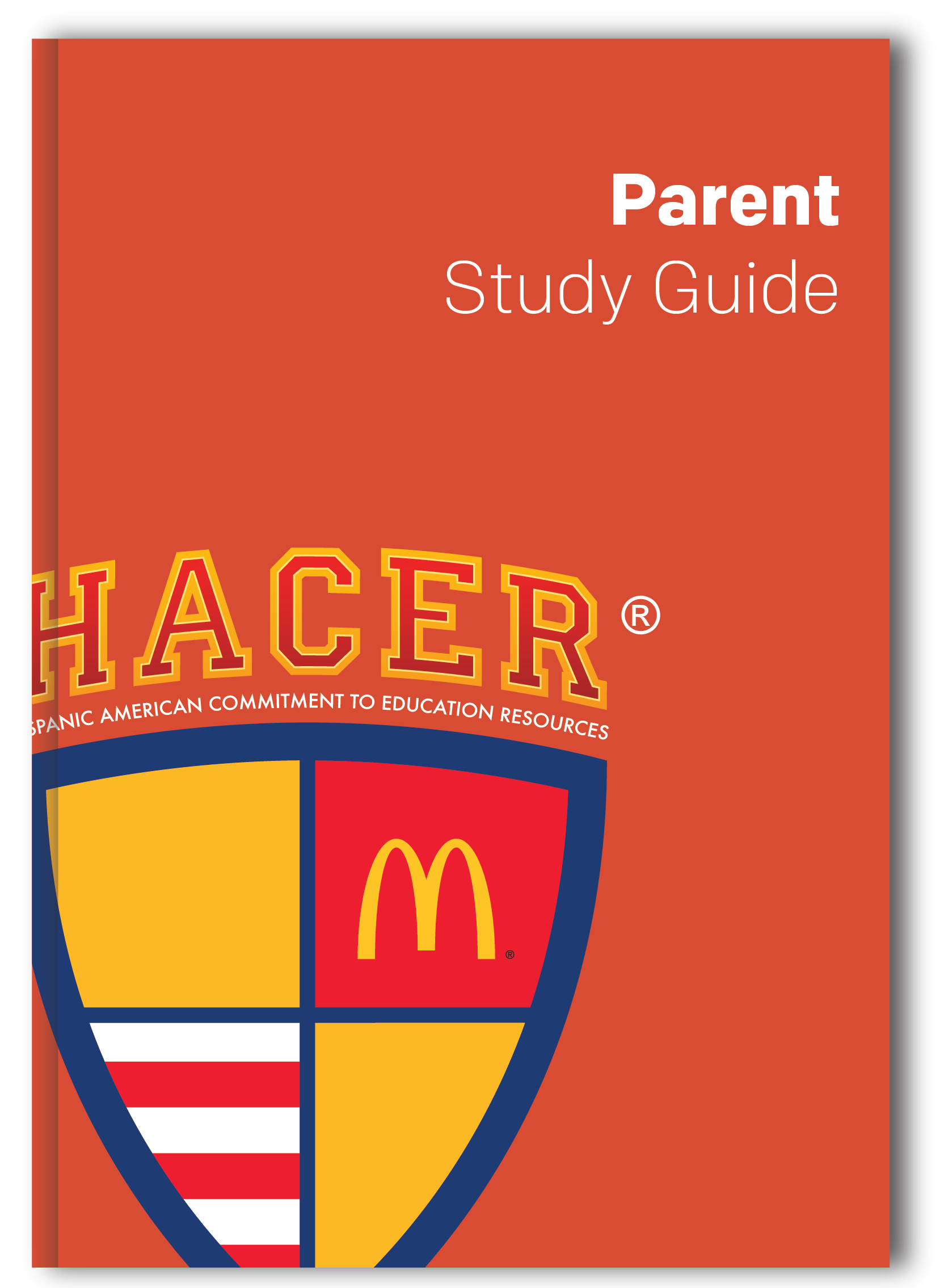 Parent Resources - Download the complete HACER® Parent Study Guide.Individual resources:How to help your studentParent InvestmentWhat's the process of applying to schools?Education ProcessWhat to look for when visiting schoolsSchool Visit ChecklistWhat are the dates to look out for?Important Dates
