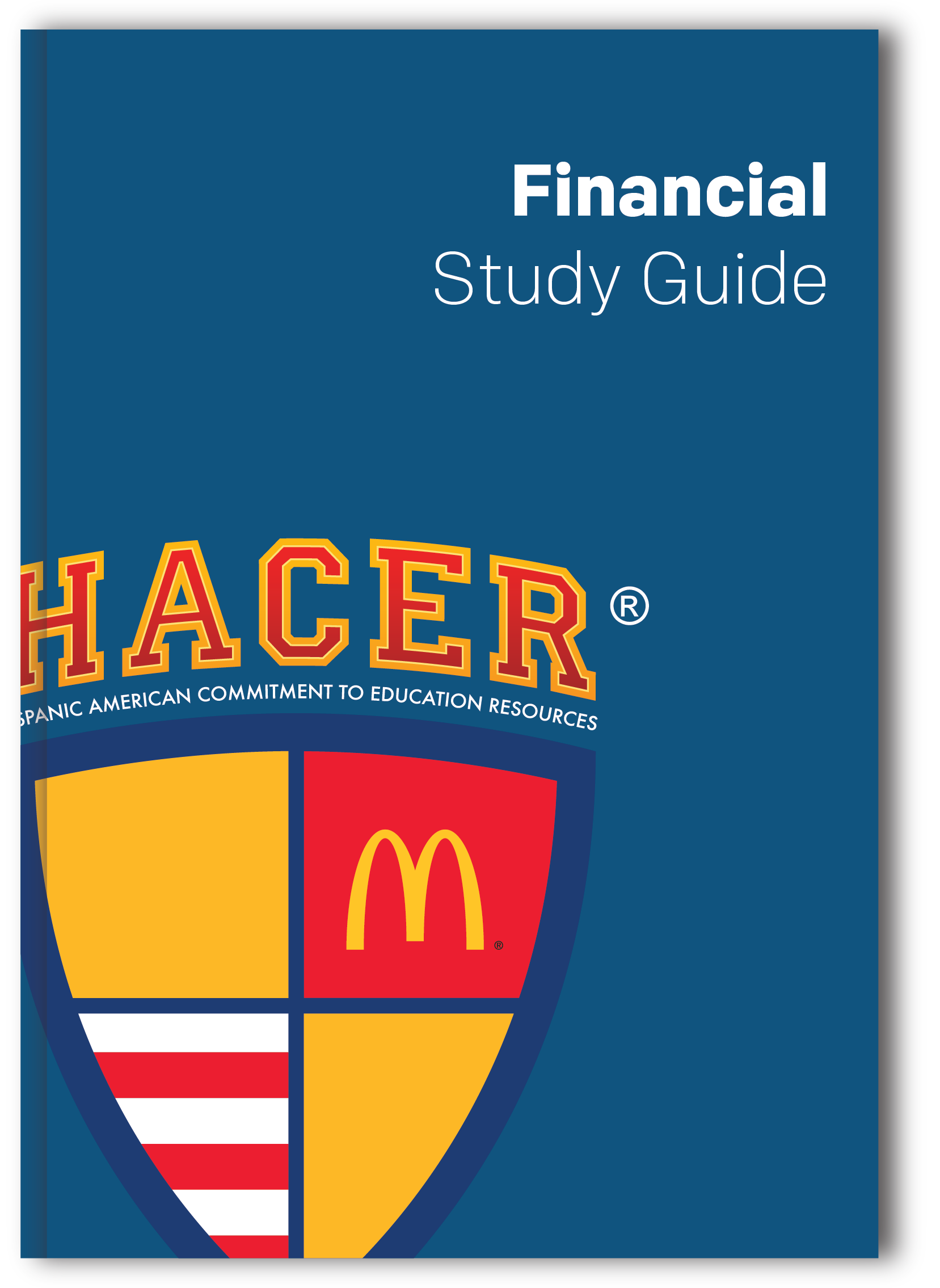 College Scholarships & Funding  - Download the complete HACER® Financial Study Guide.Individual resources:How much does college cost?Budget for CollegeHow to apply for Financial AidFAFSA ChecklistWhat to know about scholarshipsScholarships Do's and Don'tsPlus, get even more scholarship tips and resources through our partners at USHLI and CoolSpeak.