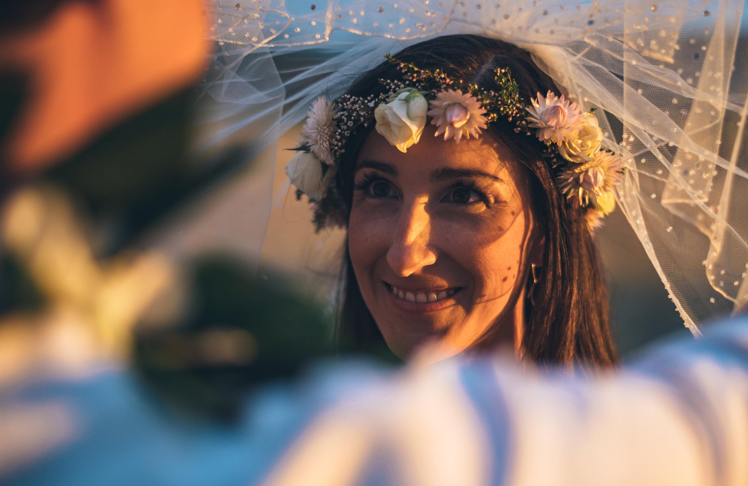 guilingerwedding-3-159.jpg