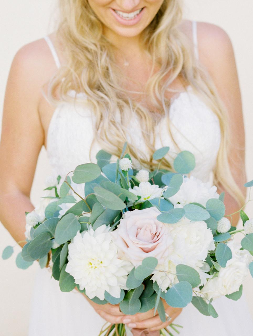 MelanieOsorioPhotographyPortraits63.jpg