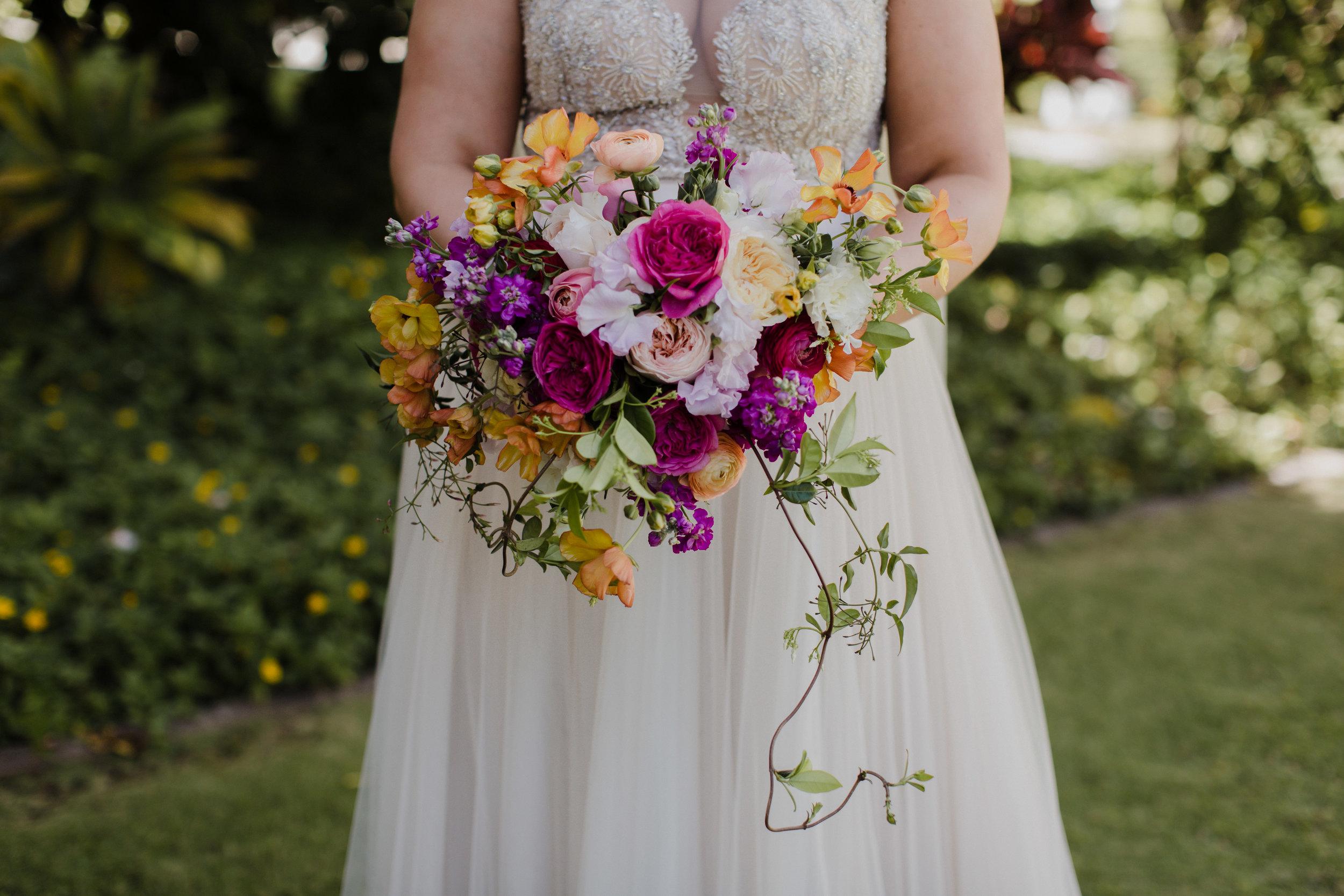 Stephanie-Betsill-Photography-Maui-Photographer-Hawaii-Wedding-Photographer-0023.jpg