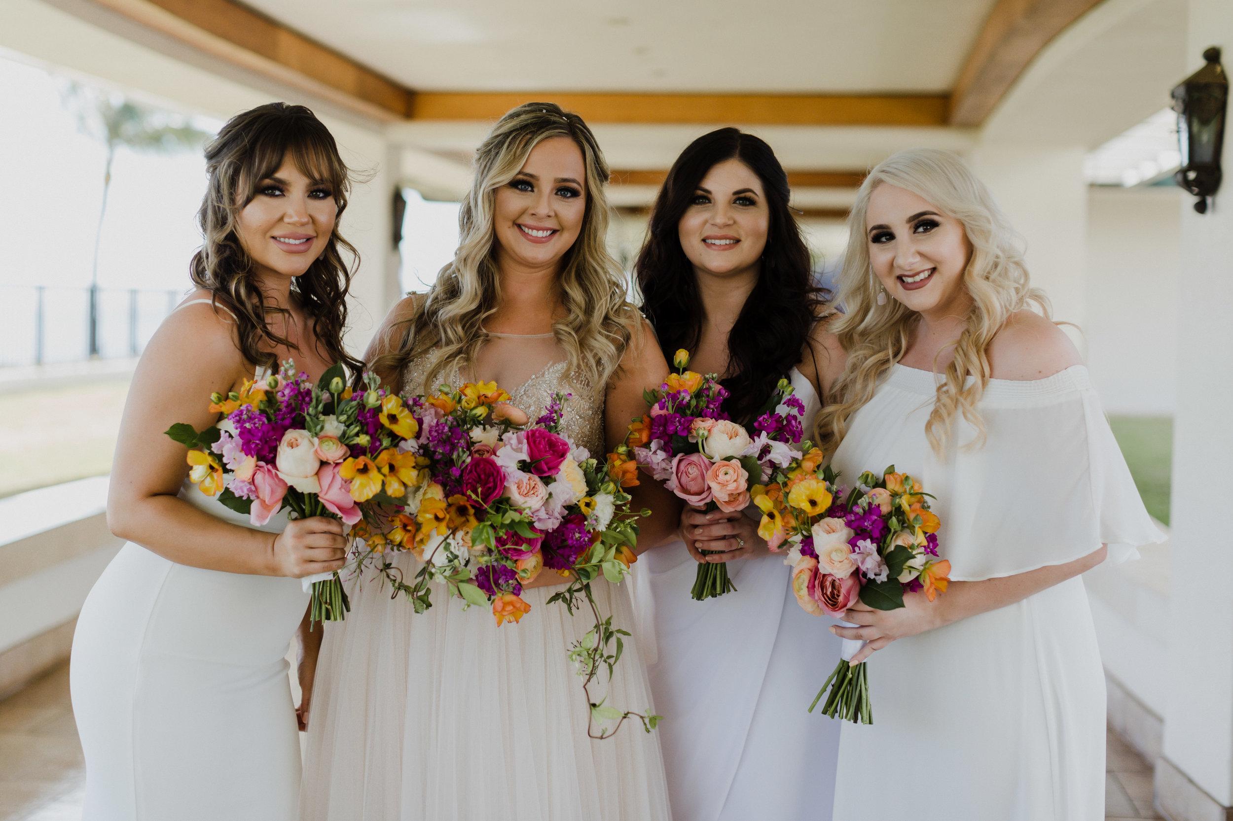Stephanie-Betsill-Photography-Maui-Photographer-Hawaii-Wedding-Photographer-0544.jpg