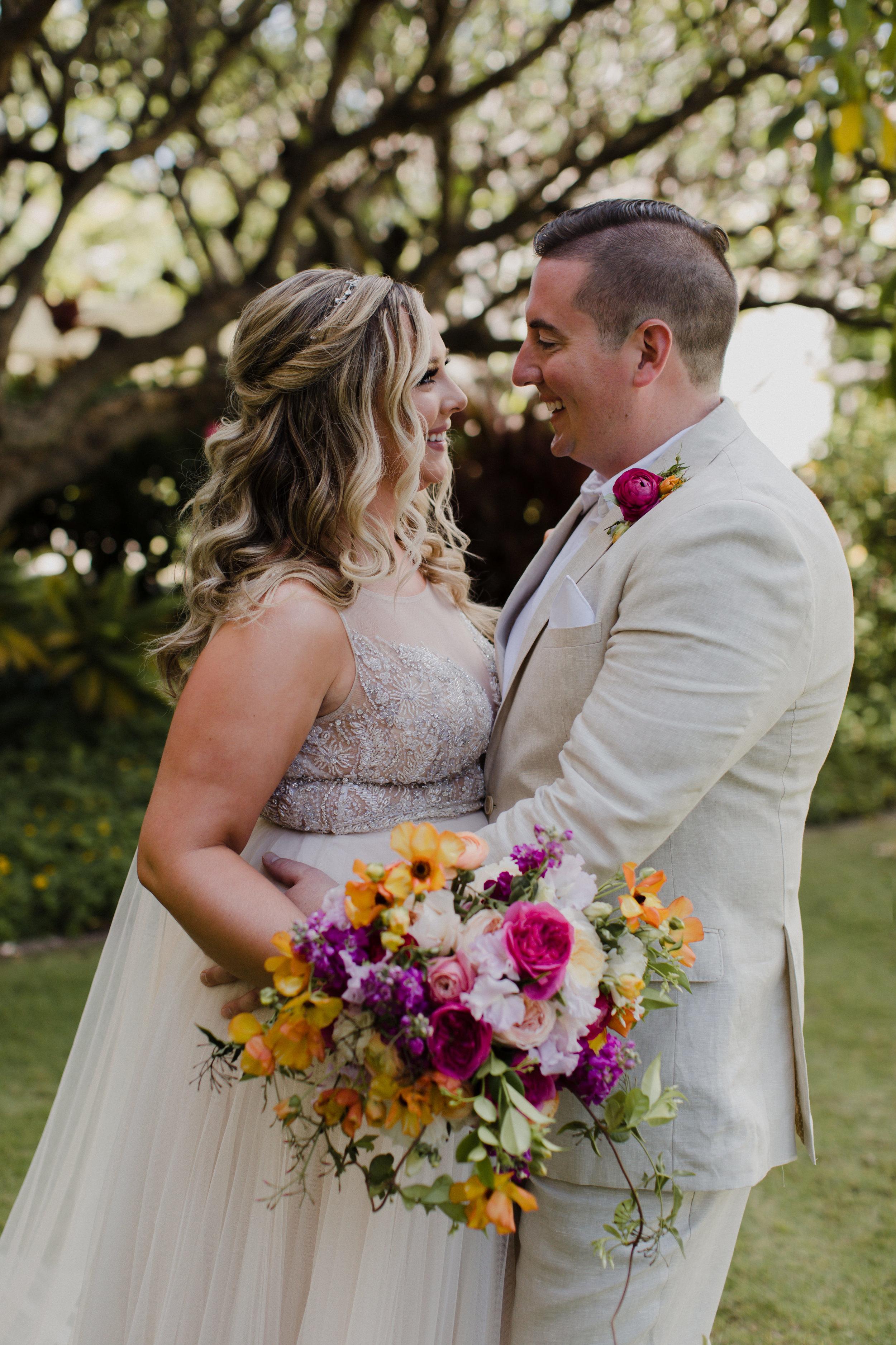 Stephanie-Betsill-Photography-Maui-Photographer-Hawaii-Wedding-Photographer--4.jpg