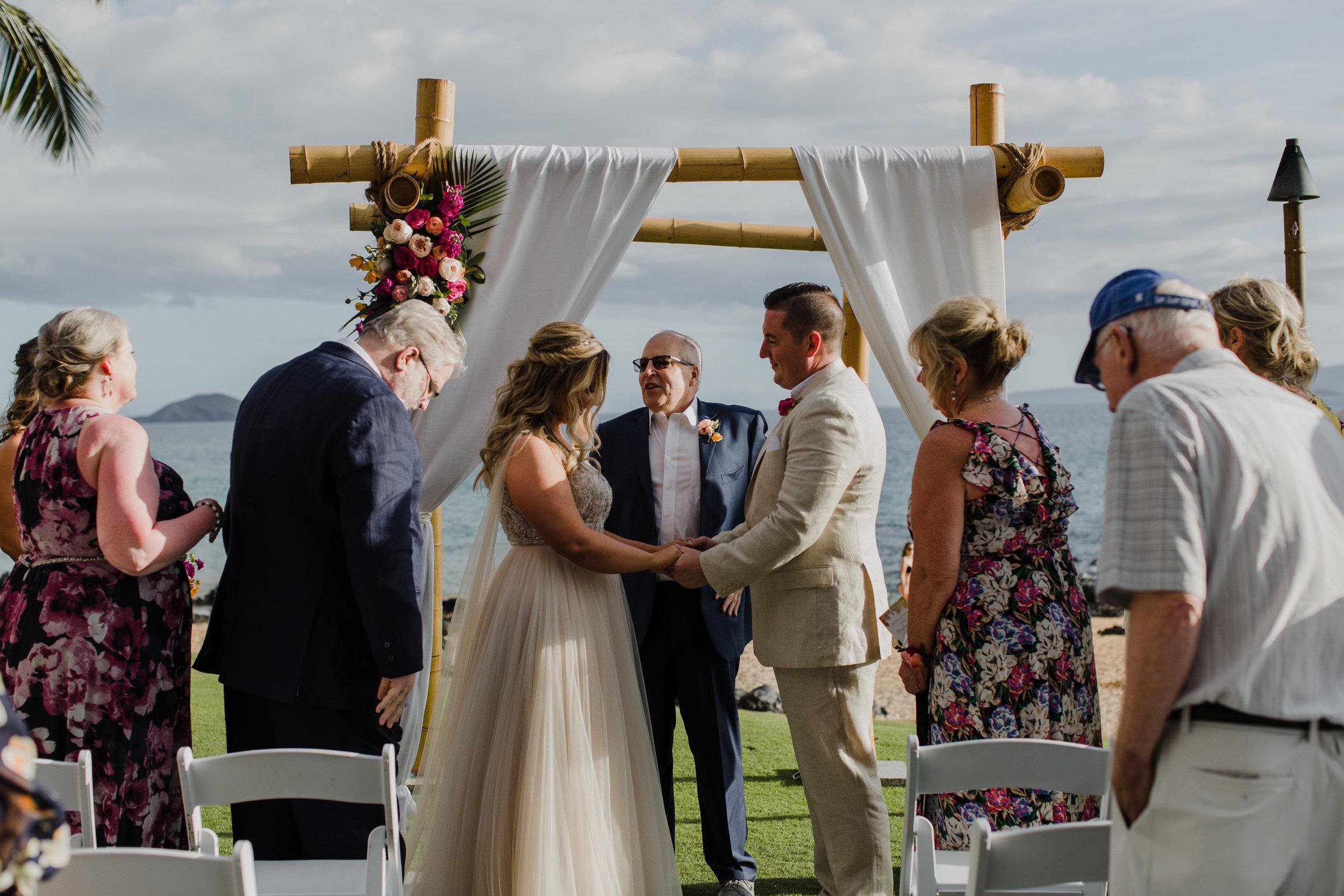 Stephanie-Betsill-Photography-Maui-Photographer-Hawaii-Wedding-Photographer-0681.jpg