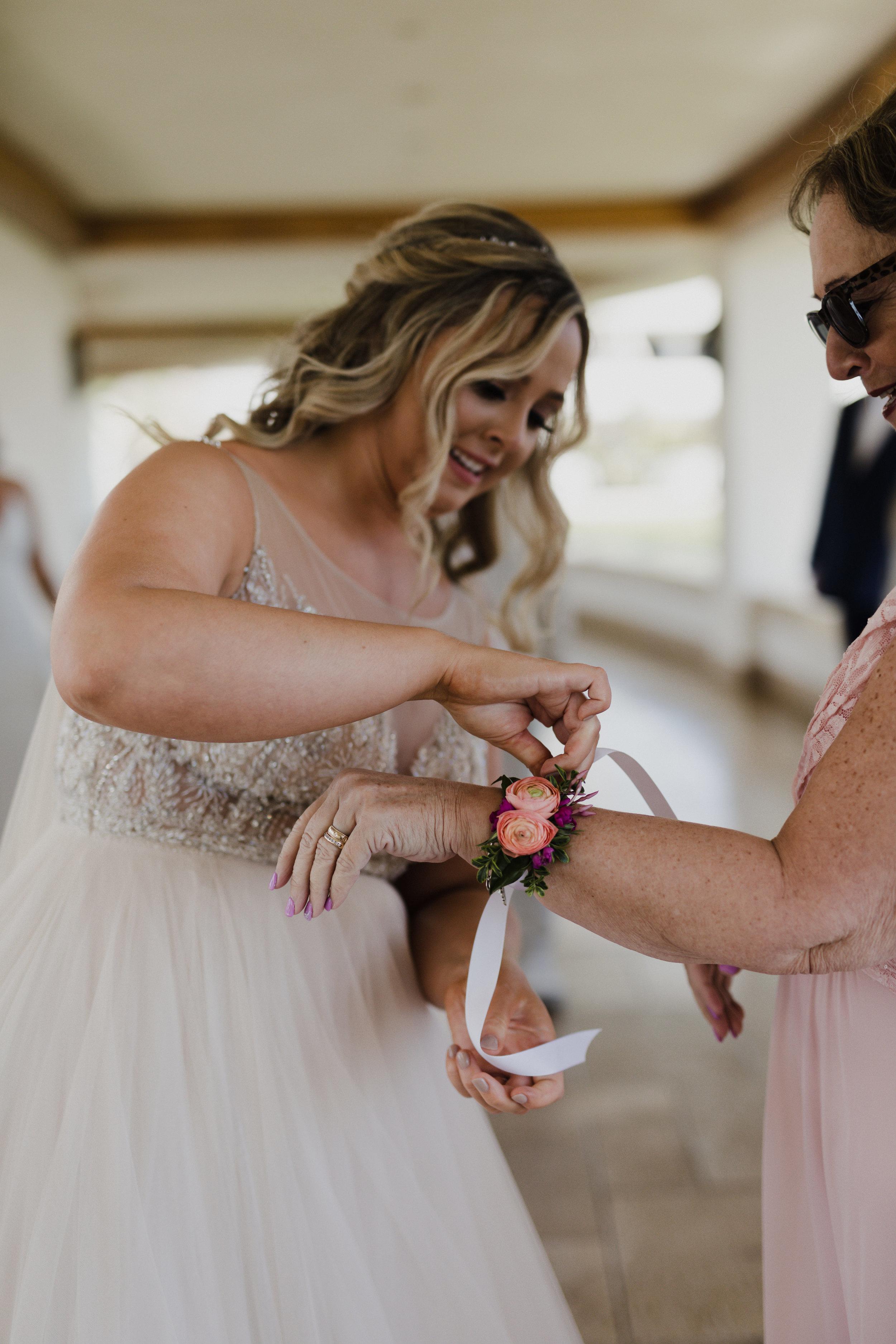Stephanie-Betsill-Photography-Maui-Photographer-Hawaii-Wedding-Photographer--8.jpg