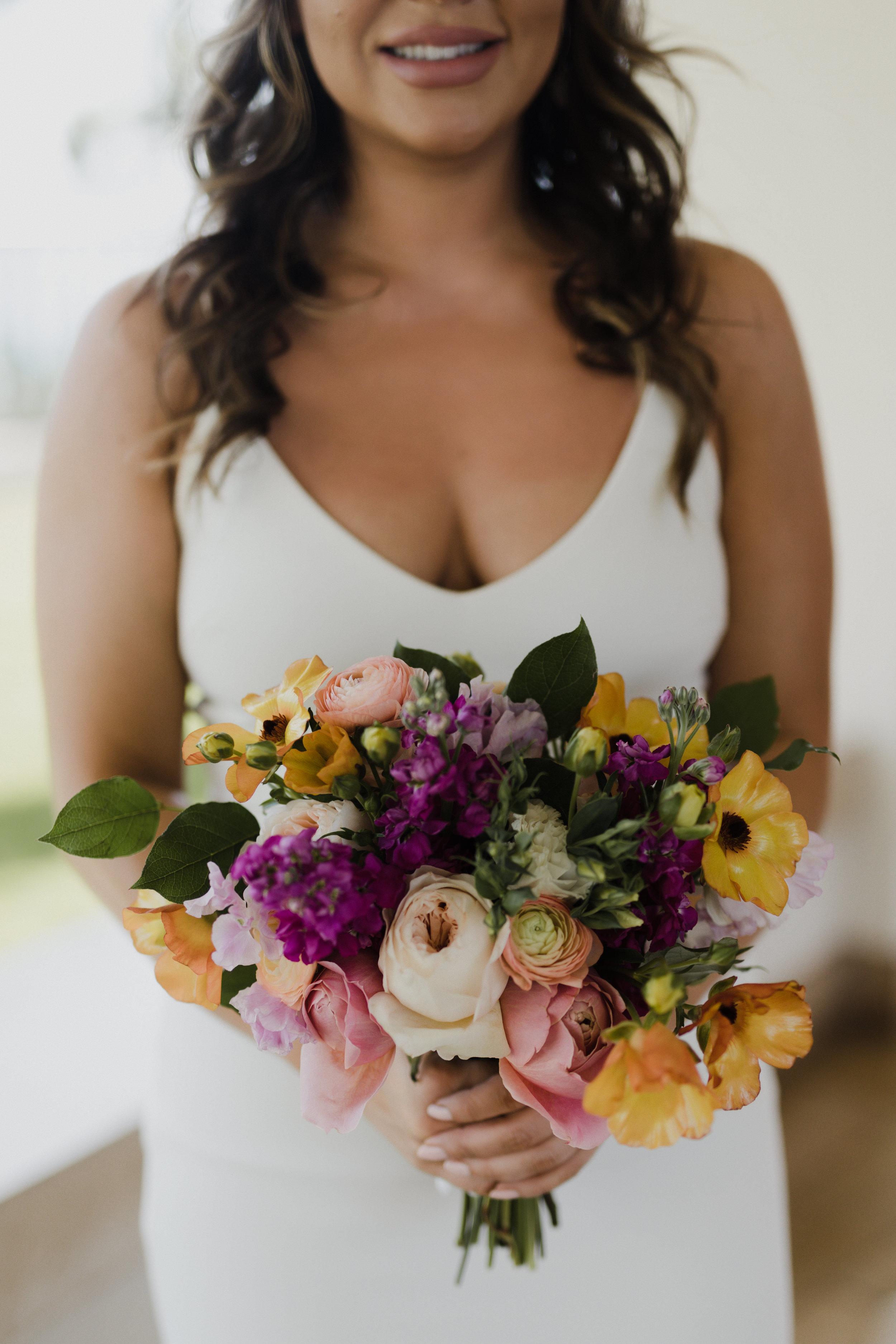 Stephanie-Betsill-Photography-Maui-Photographer-Hawaii-Wedding-Photographer-3021.jpg