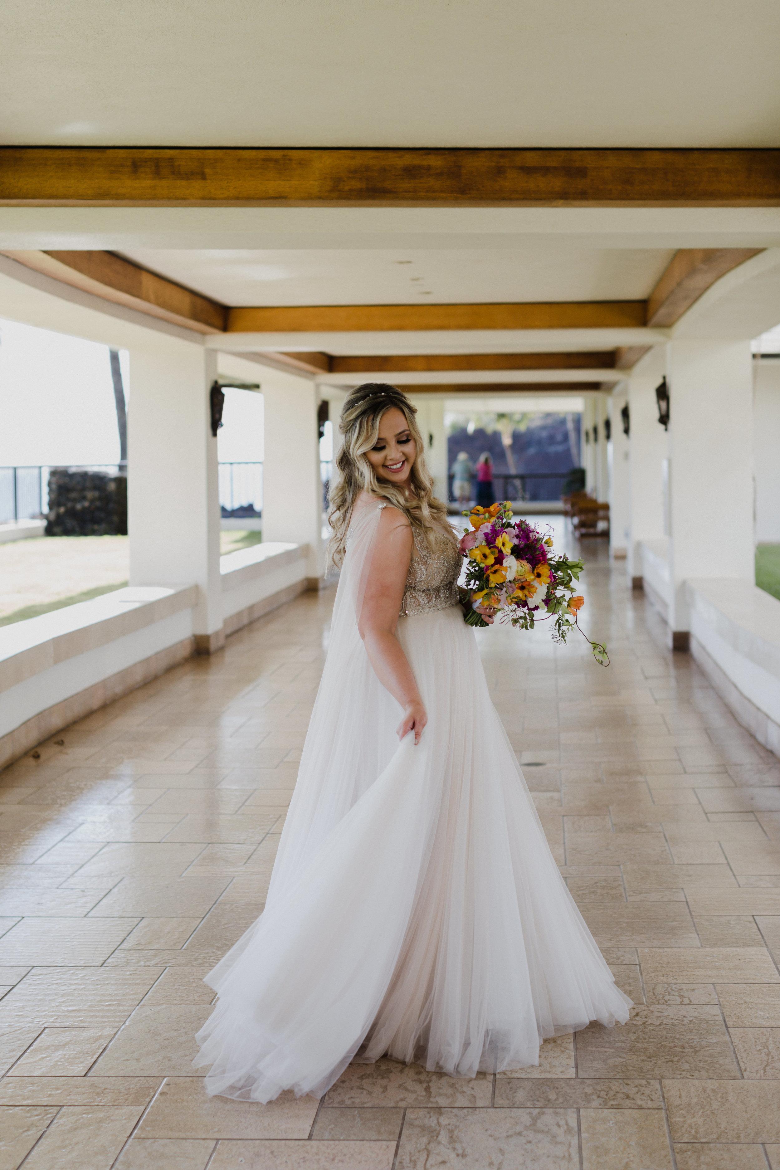 Stephanie-Betsill-Photography-Maui-Photographer-Hawaii-Wedding-Photographer-0434.jpg