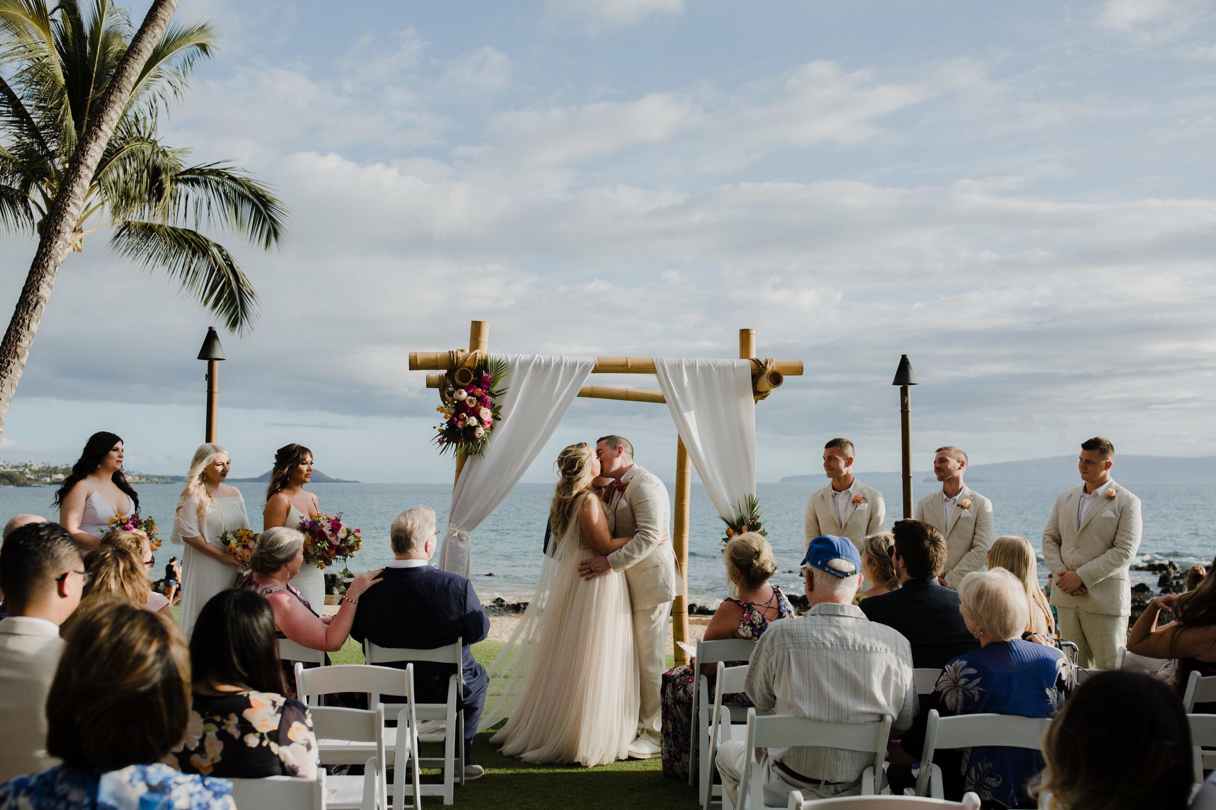 Stephanie-Betsill-Photography-Maui-Photographer-Hawaii-Wedding-Photographer-0710.jpg