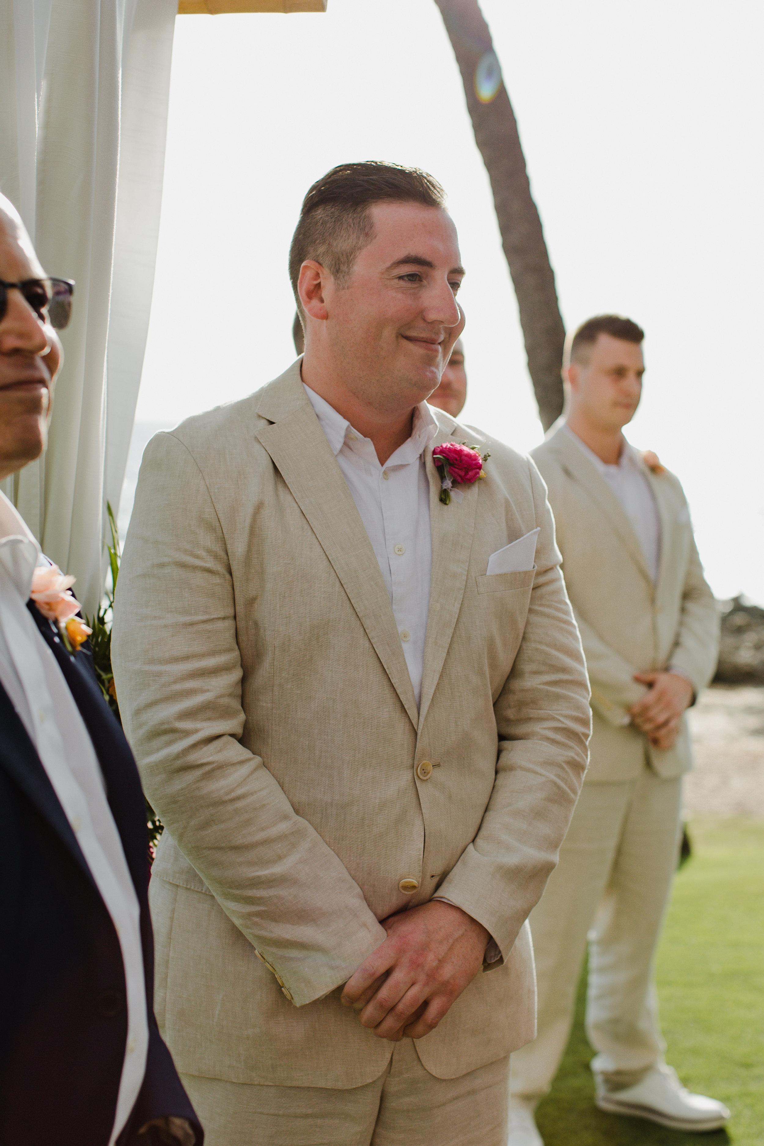 Stephanie-Betsill-Photography-Maui-Photographer-Hawaii-Wedding-Photographer-0662.jpg