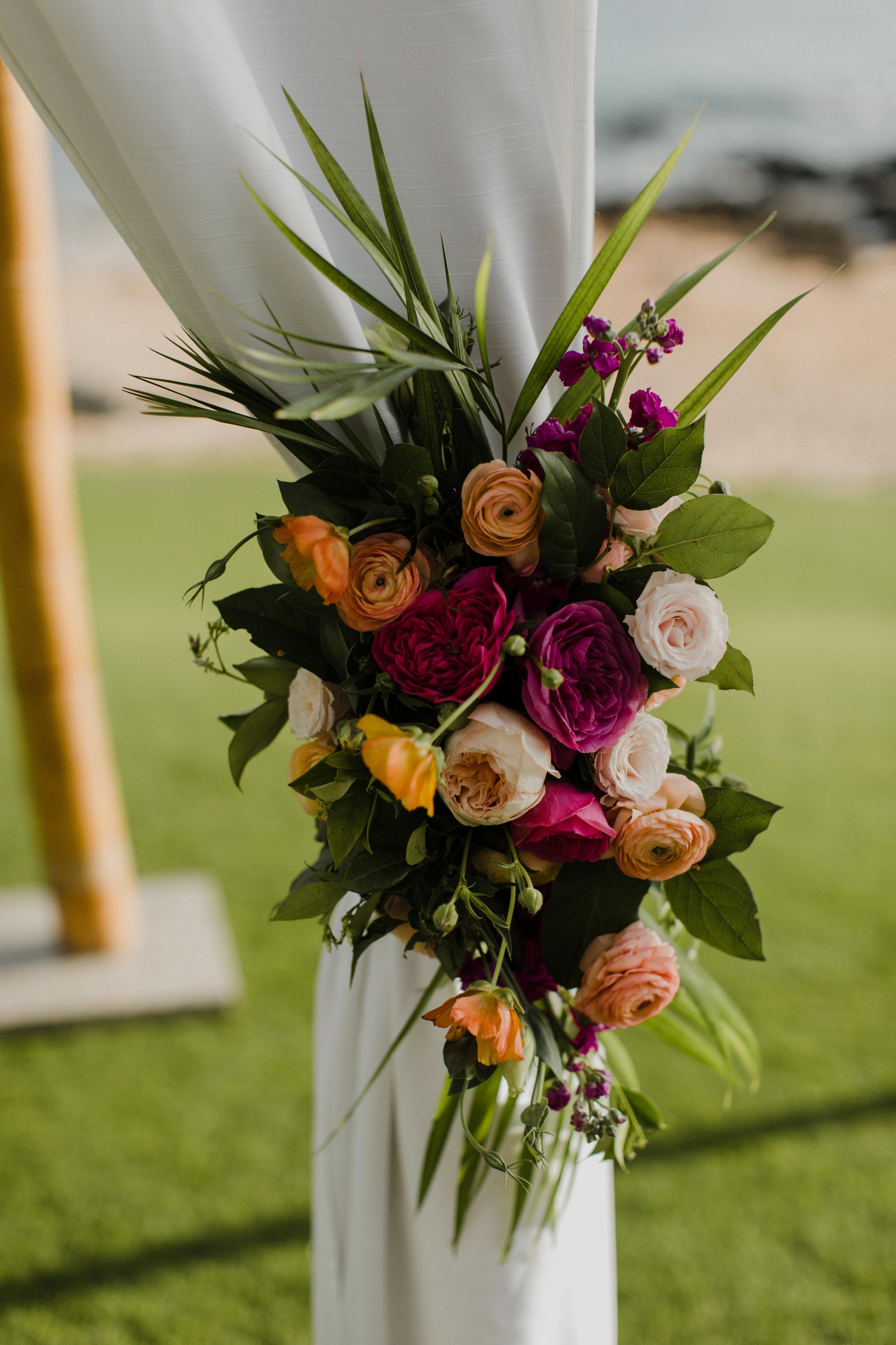 Stephanie-Betsill-Photography-Maui-Photographer-Hawaii-Wedding-Photographer-0612.jpg