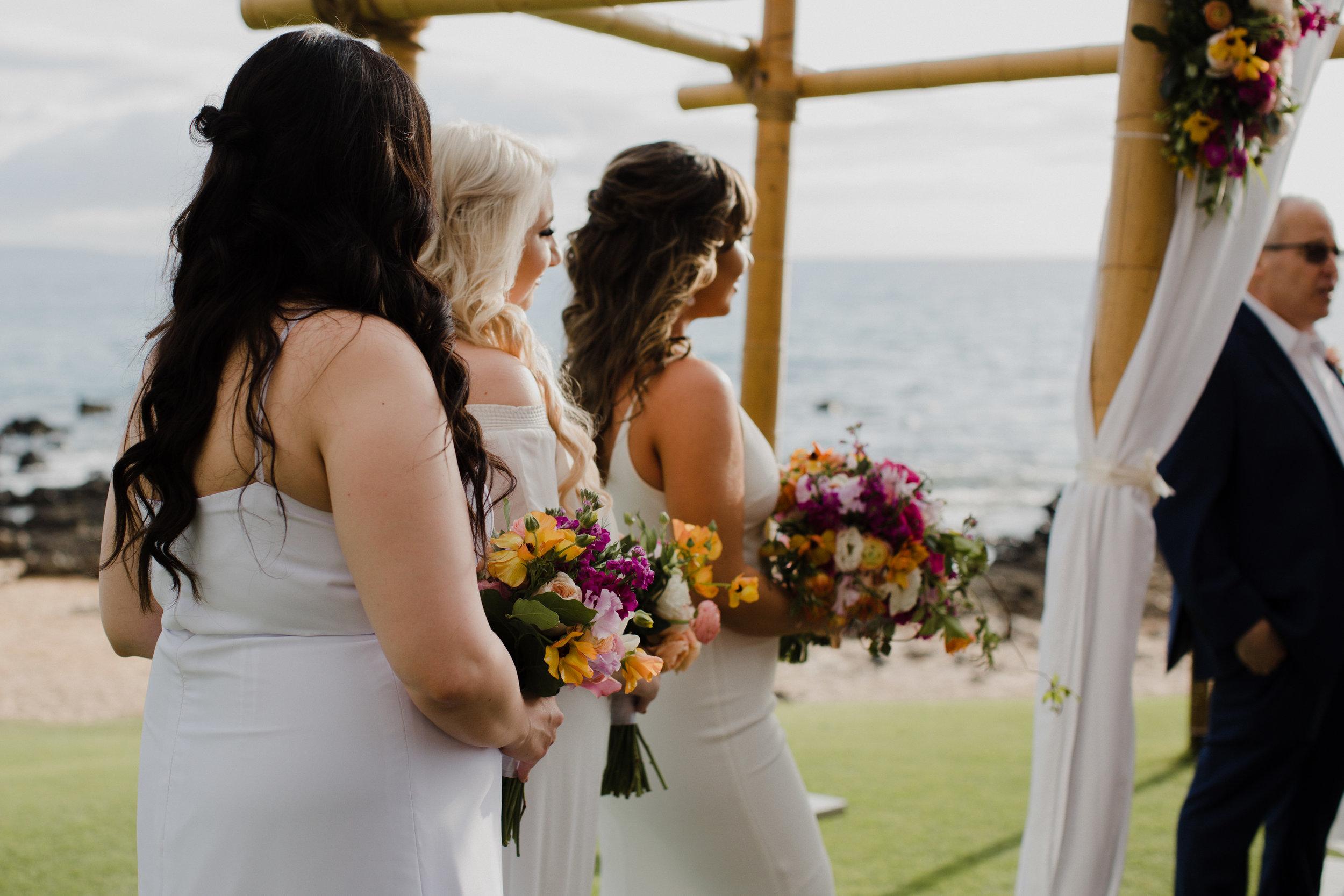 Stephanie-Betsill-Photography-Maui-Photographer-Hawaii-Wedding-Photographer-0683.jpg