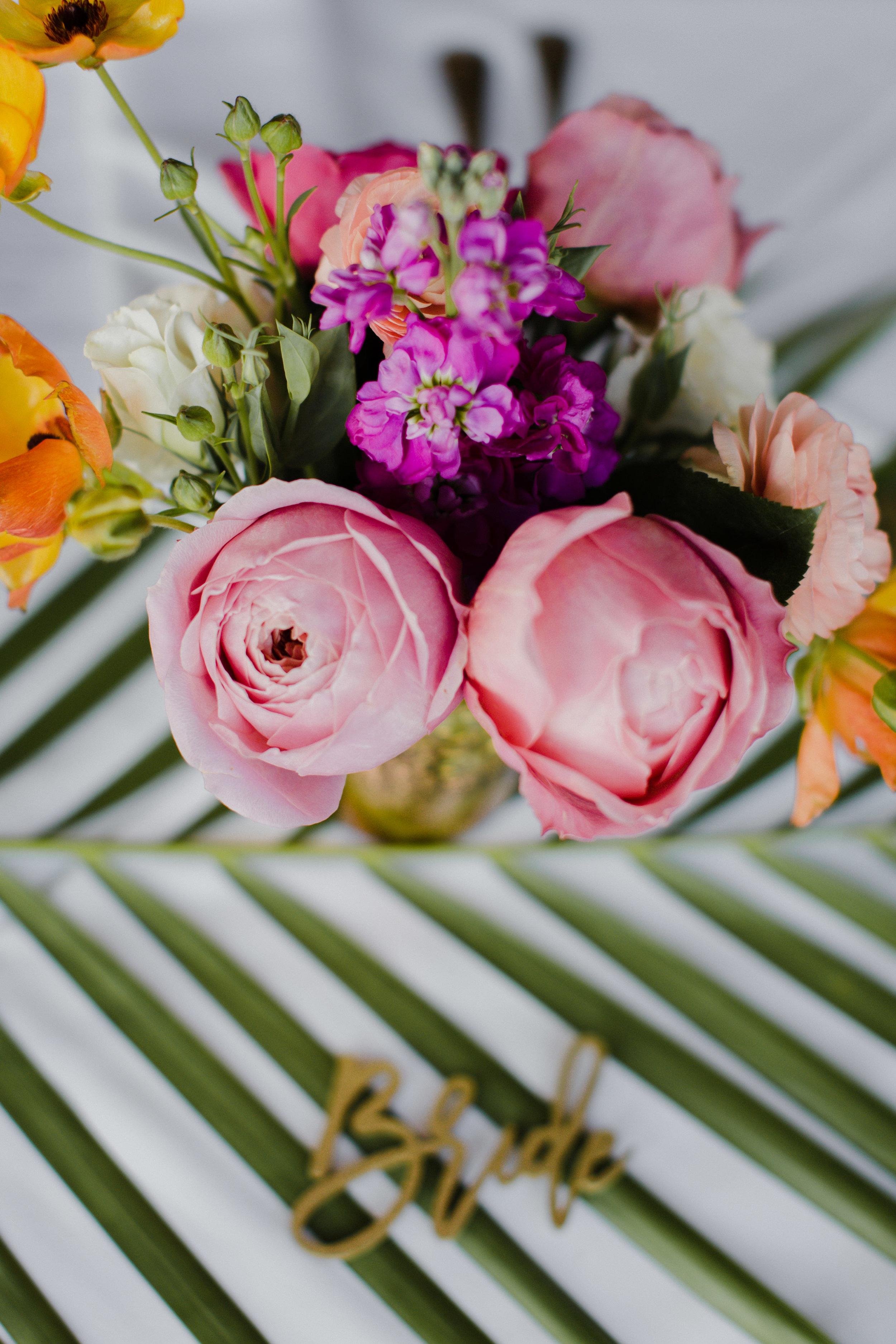 Stephanie-Betsill-Photography-Maui-Photographer-Hawaii-Wedding-Photographer-0578.jpg