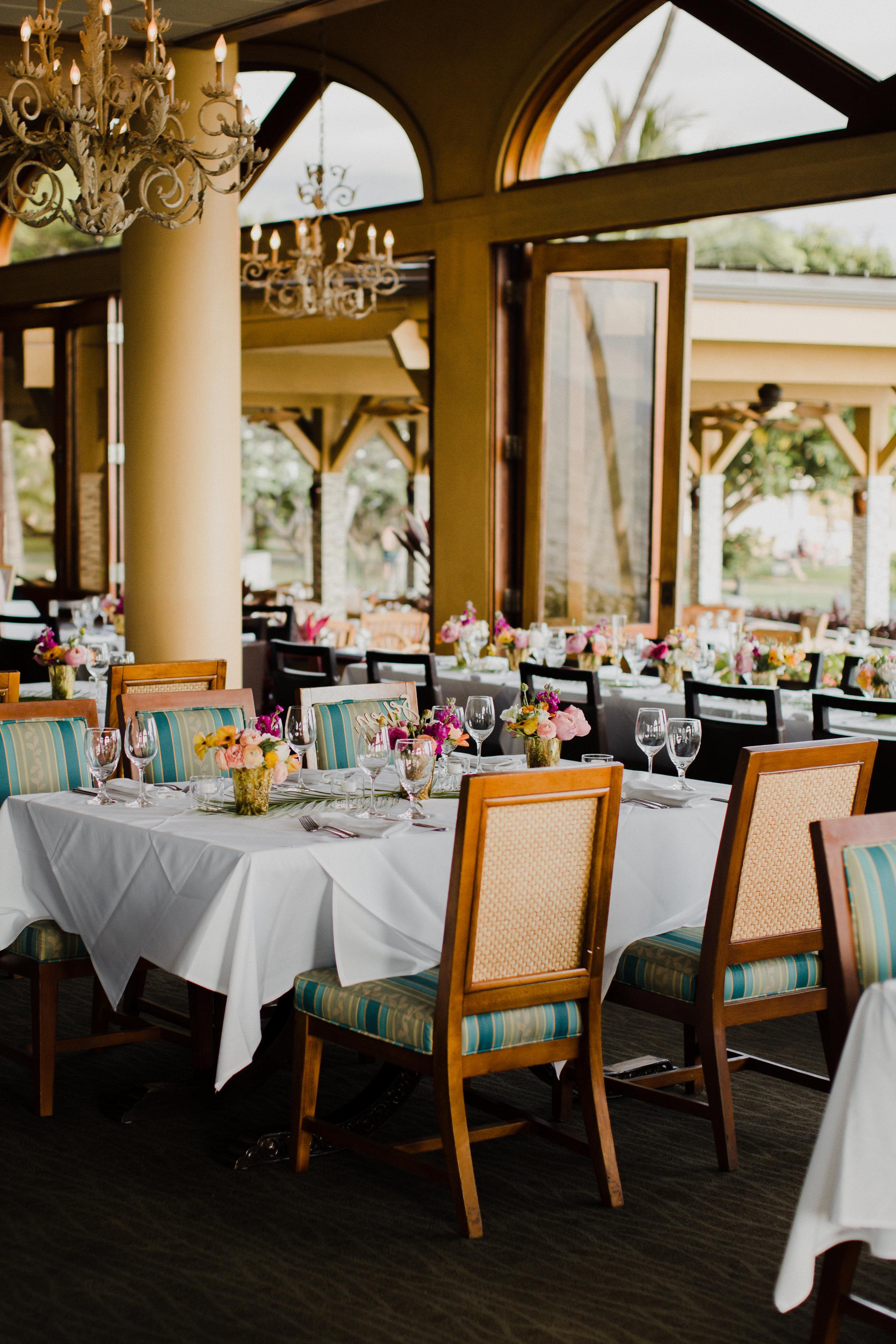 Stephanie-Betsill-Photography-Maui-Photographer-Hawaii-Wedding-Photographer-2.jpg