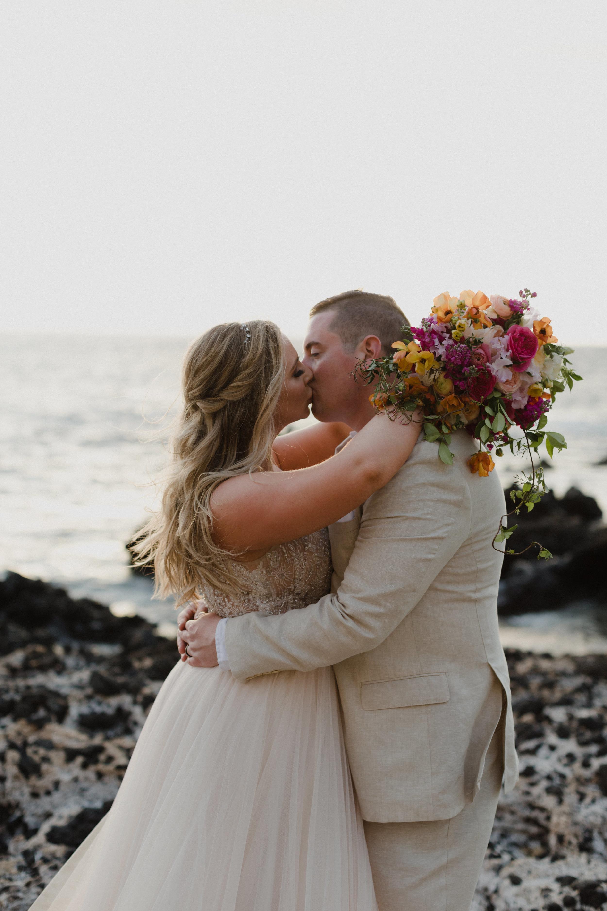 Stephanie-Betsill-Photography-Maui-Photographer-Hawaii-Wedding-Photographer--12.jpg