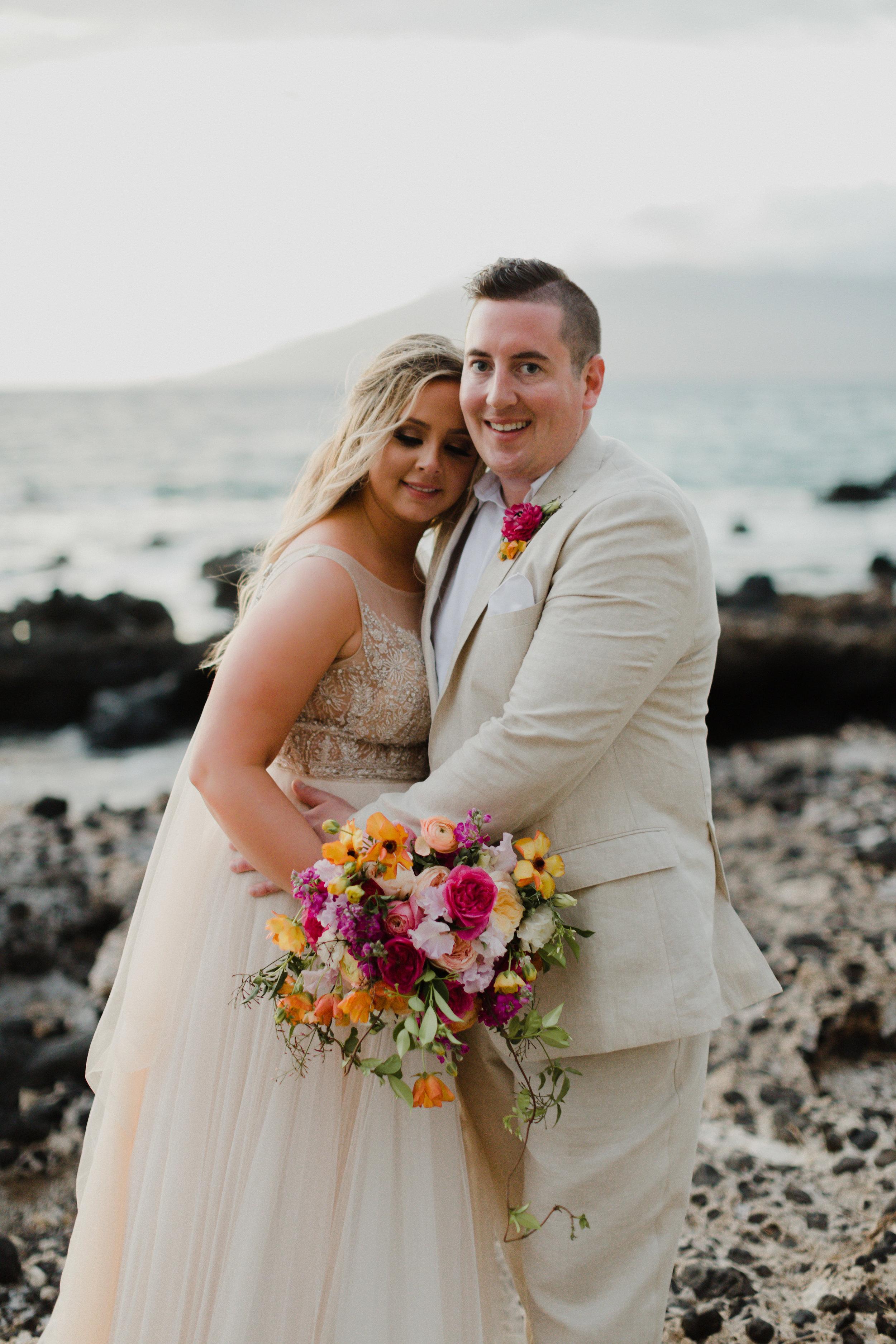 Stephanie-Betsill-Photography-Maui-Photographer-Hawaii-Wedding-Photographer--32.jpg