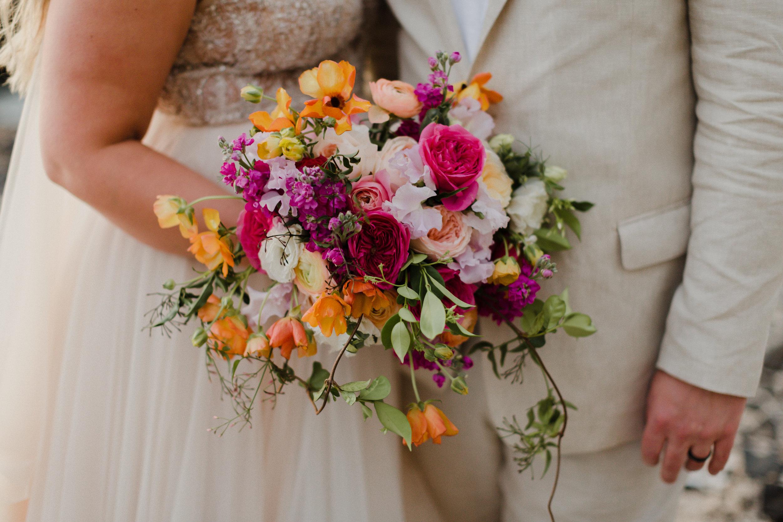 Stephanie-Betsill-Photography-Maui-Photographer-Hawaii-Wedding-Photographer-1220.jpg