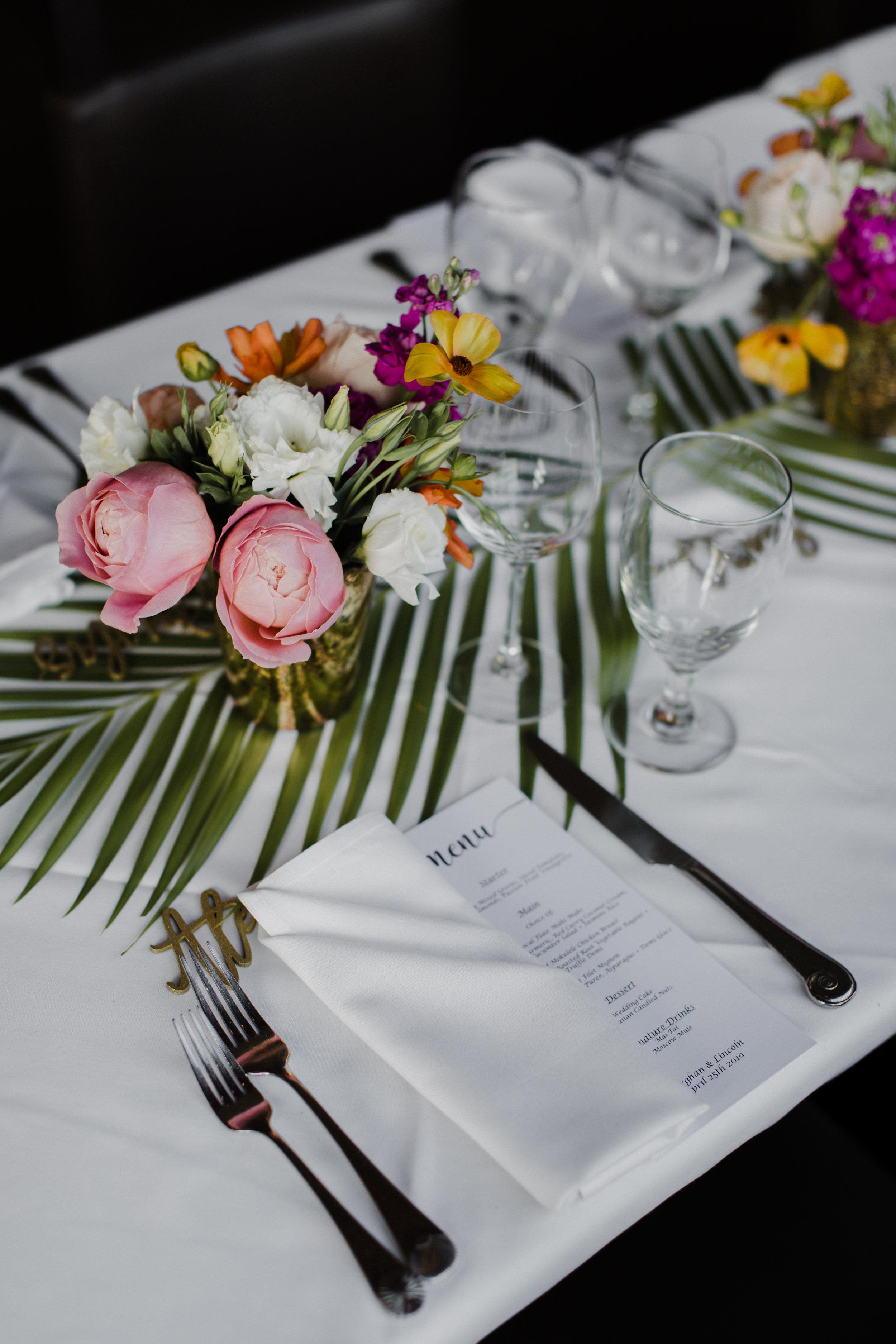 Stephanie-Betsill-Photography-Maui-Photographer-Hawaii-Wedding-Photographer-2-2.jpg