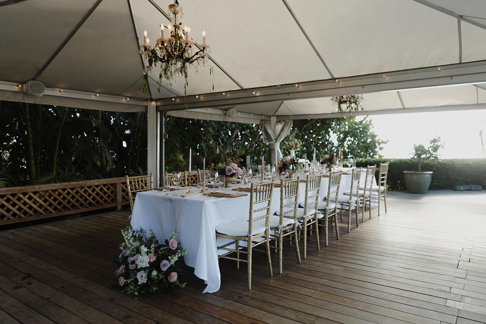 Sinead-Brian-Maui-Kapalua-Merrimans-Wedding-11.jpg