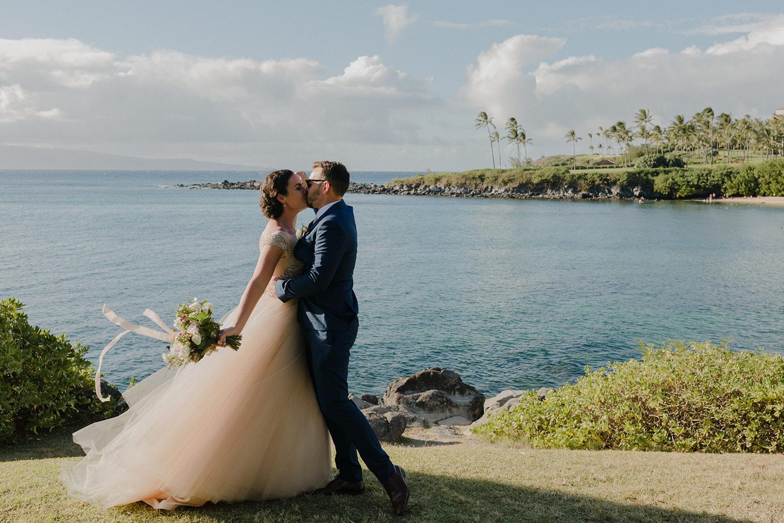 Sinead-Brian-Maui-Kapalua-Merrimans-Wedding-48.jpg