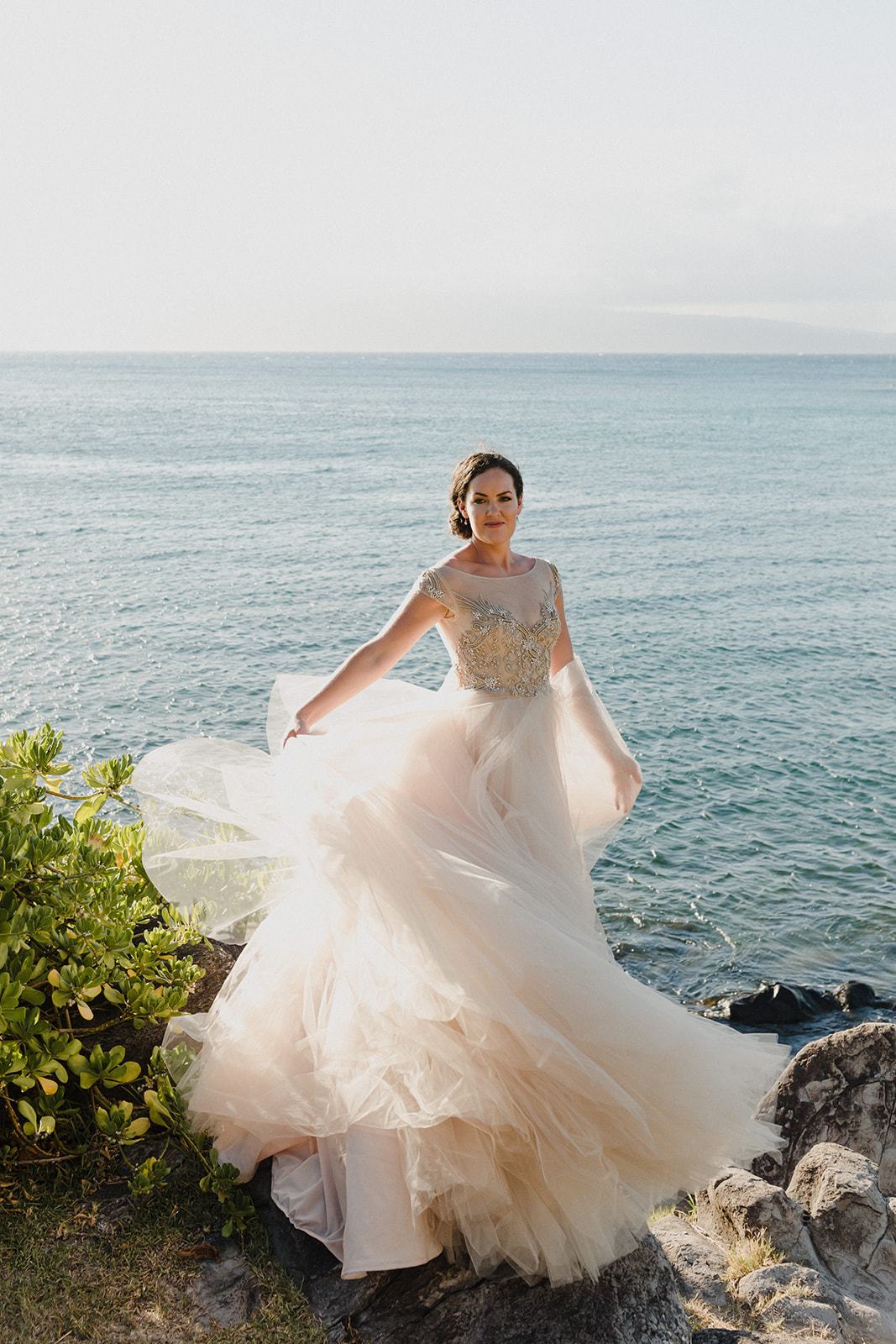 Sinead-Brian-Maui-Kapalua-Merrimans-Wedding-67.jpg